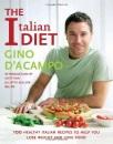 The Italian Diet