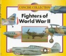 Fighters of World War II (Concise Collection)