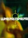 Whereishere?