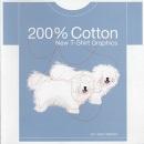200% Cotton: New T-Shirt Graphics