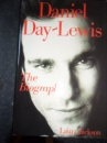 Daniel Day-Lewis: The Biography