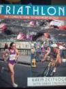 Triathlon (Other Sports)