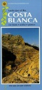 Landscapes of the Costa Blanca (Sunflower Countryside Guides)
