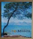 London's Monets