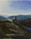 Tim Gardner: New Works (National Gallery Publications)
