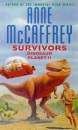 The Survivors (The Dinosaur Planet saga)