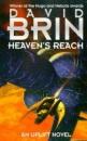 Heaven's Reach (Uplift)