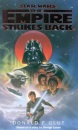 Empire Strikes Back (Star Wars)