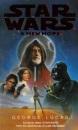 New Hope (Star Wars)