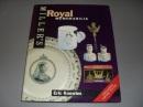 Miller's Royal Memorabilia