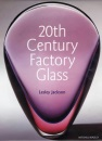 20th Century Factory Glass