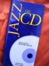Jazz on CD (Mitchell Beazley Pocket Guides)