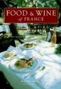 Food and Wine of France