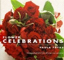 Flower Celebrations: Arrangements for Special Occasions