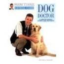 Dog Doctor (Animal Care)