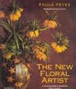 The New Floral Artist