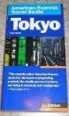 Tokyo (American Express Travel Guides)