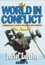 War Annual: World in Conflict No.7