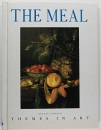 The Meal (Artists & Themes S.)