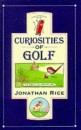 Curiosities of Golf (Curiosities series)
