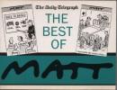Best Of Matt 1994