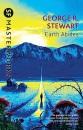 Earth Abides (S.F. Masterworks) - George.R. Stewart