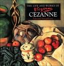 Cezanne (World's Great Artists)
