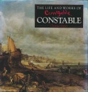 The Life and Works of Constable