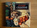 Cezanne (World's Greatest Artists Series)