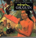 The Life and Works of Gauguin