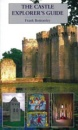 The Castle Explorer's Guide (Explorer's guides)