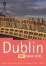 The Mini Rough Guide to Dublin