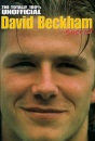 Totally 100 Per Cent Unofficial David Beckham Special 1999 (Annuals)