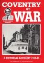 Coventry at War