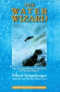 The Water Wizard: The Extraordinary Properties of Natural Water (Schauberger's Eco-technology): 01 (Schauberger's Eco-technology S.)