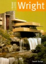 Frank Lloyd Wright (Design Monograph)