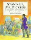 Stand Up, Mr. Dickens