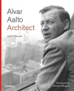 Alvar Aalto: Architect