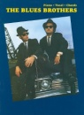 Blues Brothers: (Vocal Selections) (Popular Shows)
