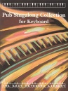 Pub Singalong Collection (Easy Keyboard Library) - Alfred Publishing