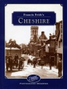 Francis Frith's Around Cheshire (Photographic Memories)