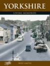 Francis Frith's Yorkshire Living Memories