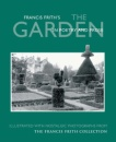 Francis Frith's The Garden in Poetry and Prose (In Poems & Prose)