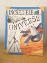 Incredible Universe Pb (Snapshots)