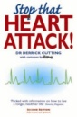 Stop That Heart Attack! (Class Health)