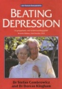 Beating Depression: The at Your Fingertips Guide