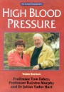 High Blood Pressure: Answers at Your Fingertips