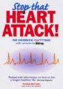Stop That Heart Attack! (Class Health S.)