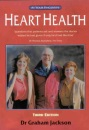 Heart Health: The at Your Fingertips Guide
