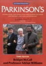 Parkinson's: The 'at Your Fingertips' Guide (Class Health S.)